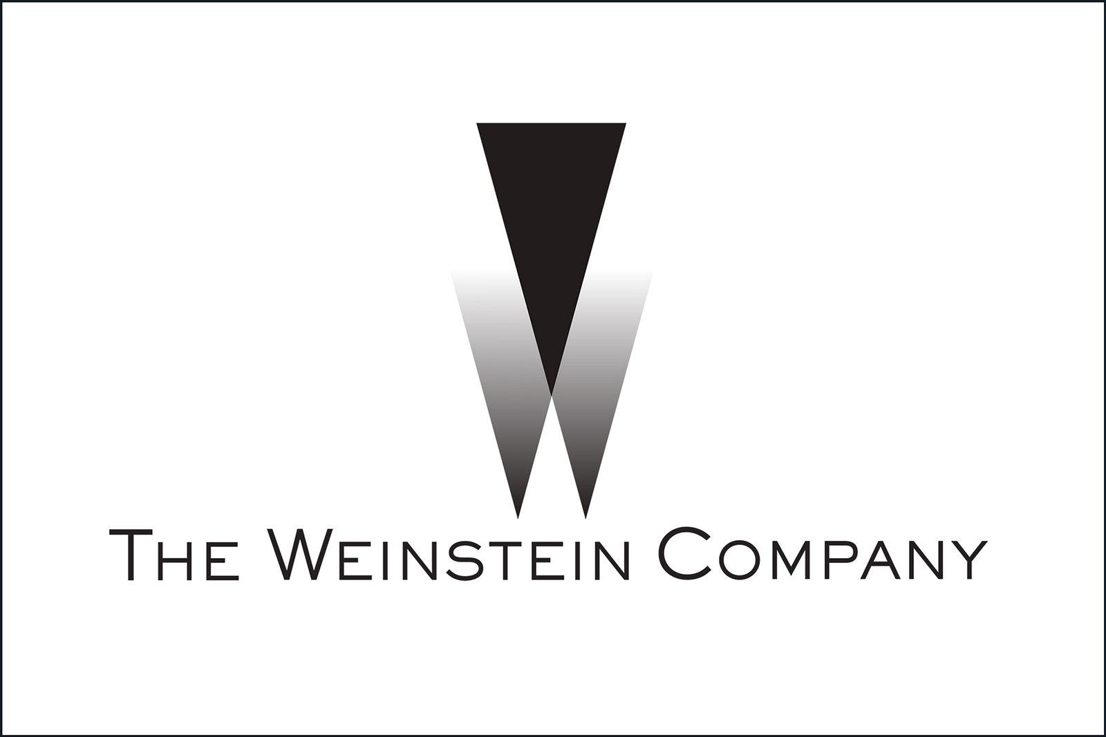 EINMALIGE VERWENDUNG The Weinstein Company/ Logo