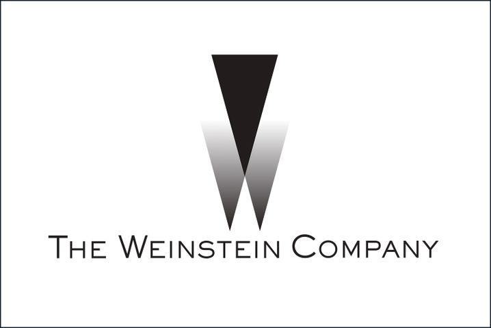 Logo der Weinstein Company