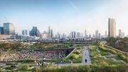 »Für viele Menschen ist das Leben in Bangkok unerträglich geworden«