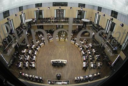 Bundesrat: Zustimmung für Konjunkturpaket wahrscheinlich