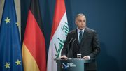 Iraks ungewöhnlicher Premier