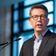 CSU-Generalsekretär Blume macht Laschet für Umfragetief verantwortlich