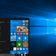 Microsoft legt das Ende von Windows 10 fest