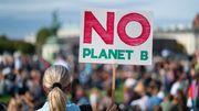 Klimaschutz in der EU ist nun Gesetz