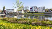 Stiftung Warentest wirbt für den Immobilienkauf