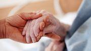 Ausländische Pflegekräfte haben Anspruch auf Mindestlohn
