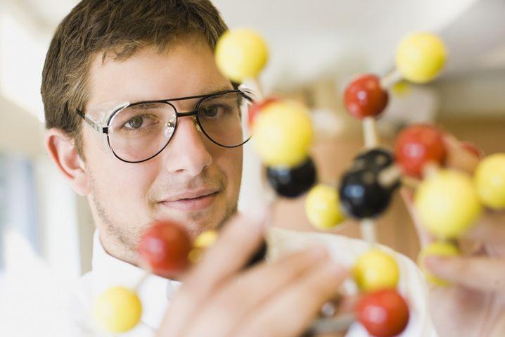 Wissenschaft, ein brotloses Gewerbe? So pauschal kann man das nicht sagen