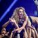 "Simone Hartseil gewinnt ""Germany's Next Topmodel"""