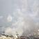 Hamas beschießt Jerusalem mit Raketen