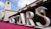 Hollywood hofft auf die Wiederauferstehung