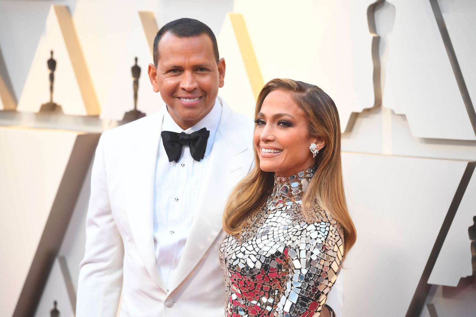April 21, 2020: FILE: ALEX RODRIGUEZ and JENNIFER LOPEZ are reportedly working toward becoming owners of the New York Me