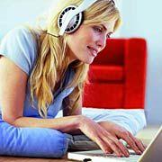 Digitale Musik: Geschäfts-Killer Digitales Rechtemanagement