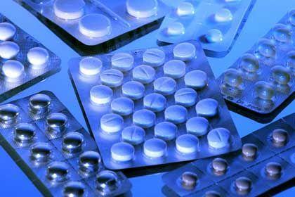 Medikamente: Pharmafirmen geben deutlich mehr Geld für Werbung als für Forschung aus