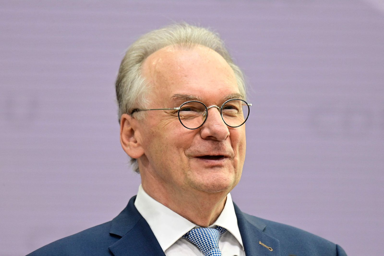 GERMANY-POLITICS-VOTE-CDU