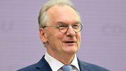 So lief die Landtagswahl in Sachsen-Anhalt