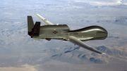 USA verlängern Open-Skies-Abkommen nicht