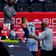 NBA-Superstar Westbrook rastet nach Popcorn-Fanattacke aus