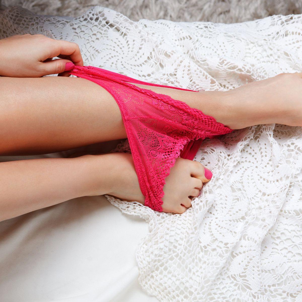 Stiftung warentest sexspielzeug