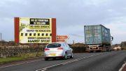 Großbritannien weicht Nordirland-Protokoll offenbar weiter auf