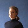 Juliane von Mittelstaedt