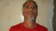 Italienischer Mafiaboss in Brasilien festgenommen