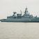 Deutschland schickt Fregatte mit 250 Soldaten ins Mittelmeer