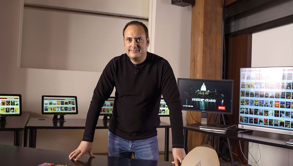 Neue Technik aus den USA: So soll das superschnelle Funknetz funktionieren