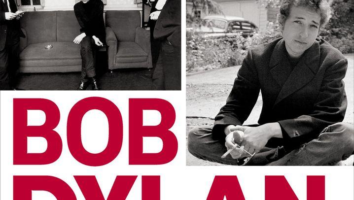 Bob Dylan: Der Held aller Erbsenzähler