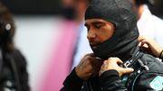 Warum Mercedes in der Formel 1 plötzlich hinterherfährt