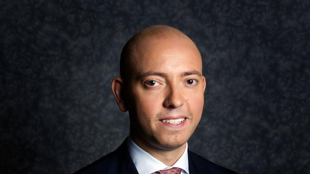 Goldman Sachs: Ein Insider rechnet ab