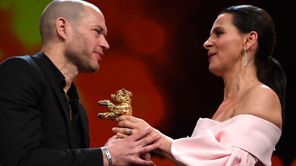 Berlinale 2019: Das sind die Gewinner