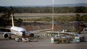Corona-Rückreisende schulden dem Staat noch 44,3 Millionen Euro