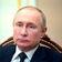 Putin will Liste »unfreundlicher ausländischer Staaten« einführen