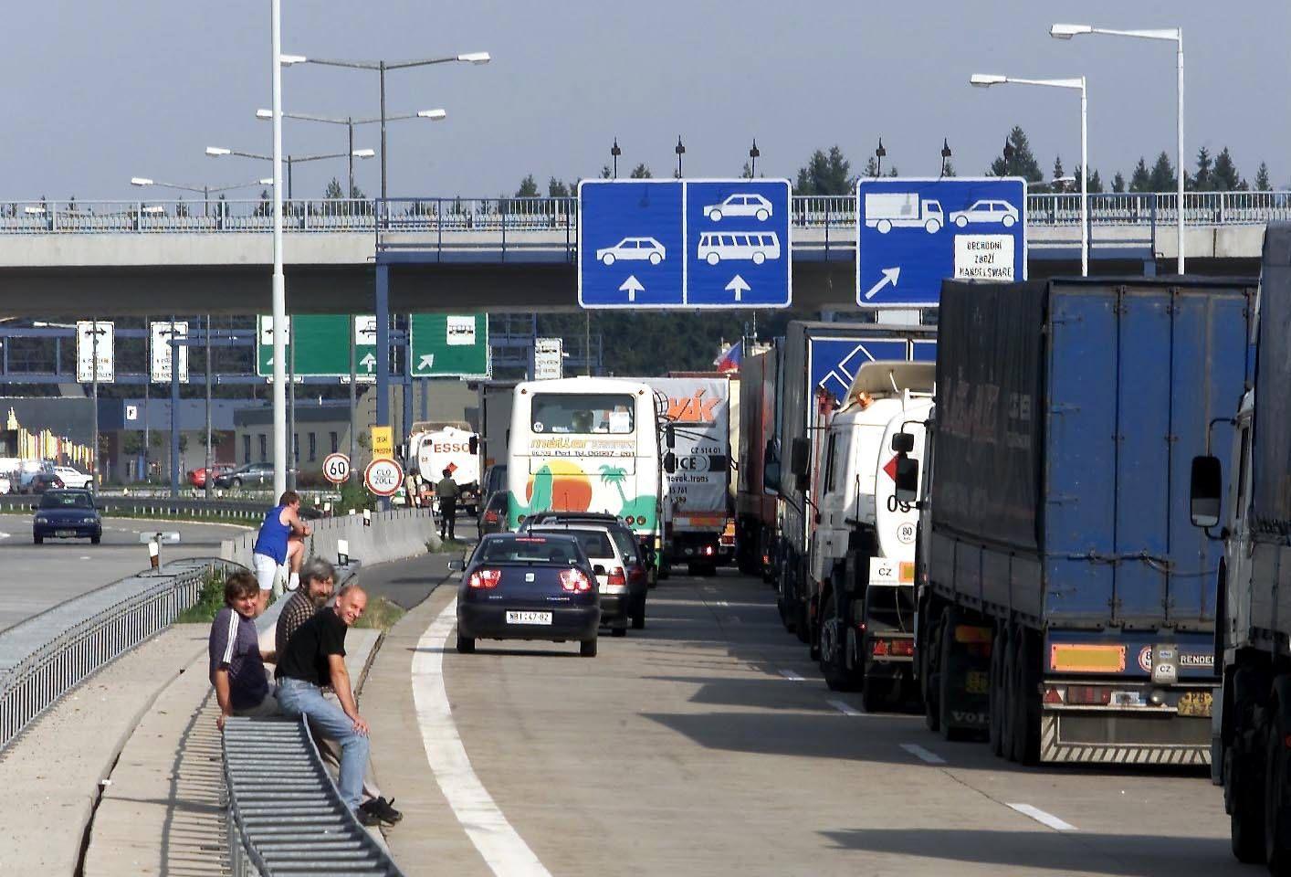 NICHT VERWENDEN THEMEN Schengener Abkommen