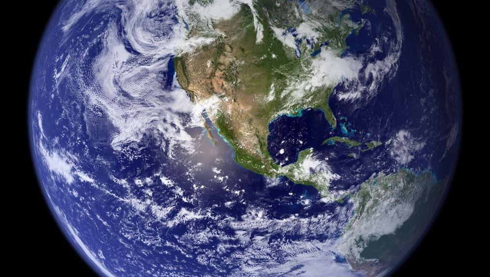 Weltuntergang 2012: Was bisher geschah