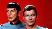 Autoritär wie Captain Kirk - oder besser sachlich wie Picard?