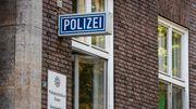 Rechtsextreme Umtriebe bei der Mülheimer Polizei wurden ignoriert