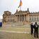 Ältestenrat prüft rechtliche Schritte gegen AfD-Abgeordnete