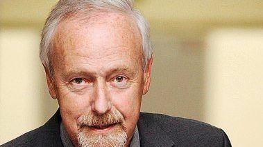 Strafverfolger Maaß: »Gewisses Unwohlsein«