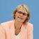 Bildungsministerin beklagt Druck auf Lehrkräfte