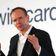 Finanzaufsicht soll Wirecard-Bilanzprüfung verschleppt haben