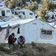 EU-Kommission fordert Aufnahme minderjähriger Flüchtlinge