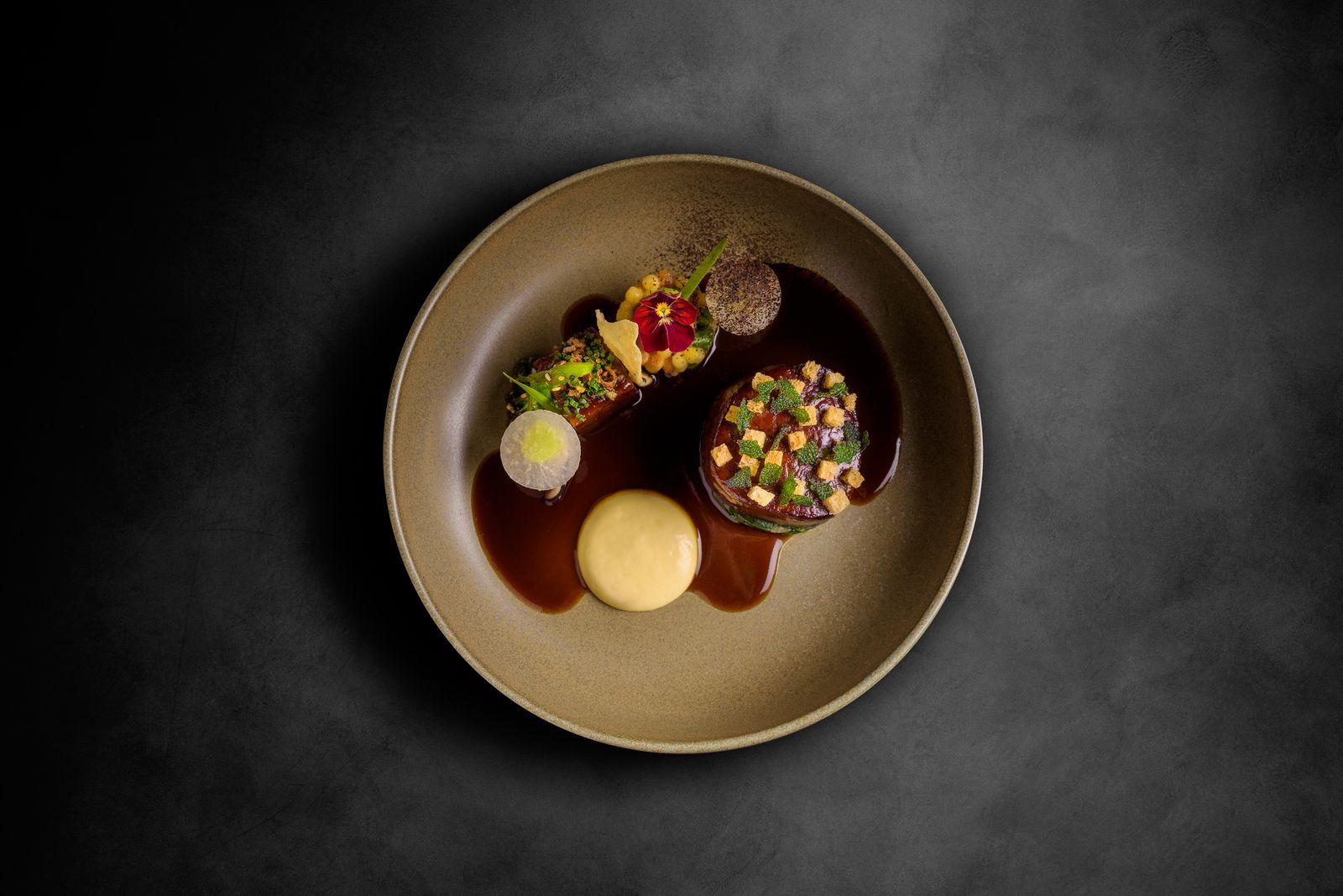 GOLDBERG_Restaurant_&_Winelounge_Bild_004