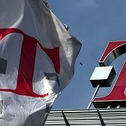 Deutsche Telekom: Minusrekord beim Kundenschwund