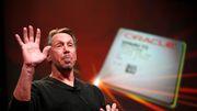 Oracle angeblich an TikToks US-Geschäft interessiert