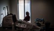 Bei den letzten Abtreibungsärzten von Oklahoma City
