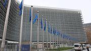 EU-Sondergipfel geht in den vierten Tag