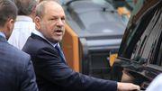Jury spricht Weinstein schuldig