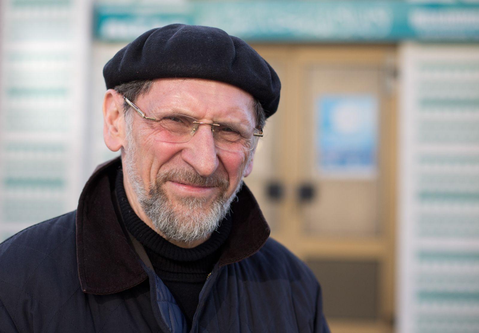 Abdullah Wagishauser