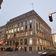 Hamburg soll auf 47 Millionen Euro Steuern verzichtet haben